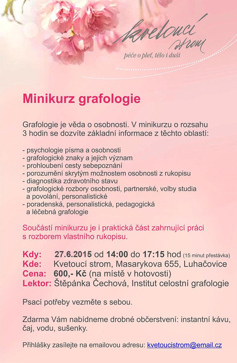kurz_grafologie_luhaco2